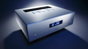 AVM Ovation PH 8.3