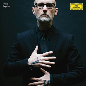 Moby | Reprise