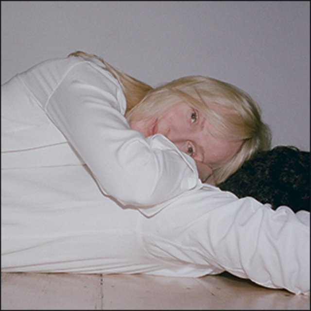 Laura Marling | Song For Our Daughter