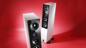 Test: Standlautsprecher Audio Physic Midex