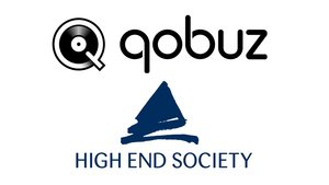 Qobuz High End Society