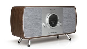 Tivoli Music Home System