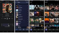 Die neue Remote-App ist mit allen Audirvana-Versionen kompatibel