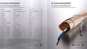STS-STEREO_40-Years-CD