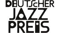 Logo des Deutschen Jazzpreises