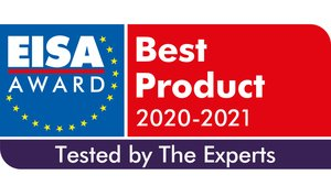 EISA Best Products 2020-21