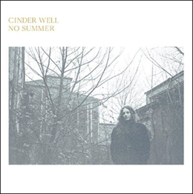 Cinder Well | No Summer