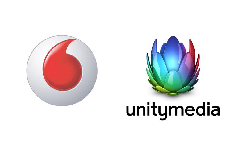 Unitymedia Registrierung