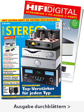 STEREO 5/2016