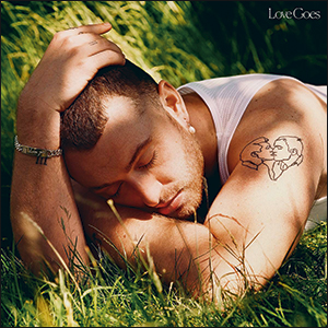 Sam Smith | Love Goes