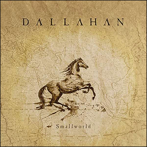 Dallahan | Smallworld