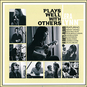 Lera Lynn Plays | Well with Others