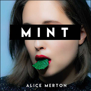 Alice Merton | MINT