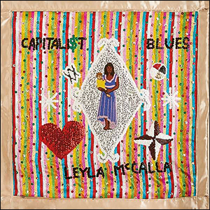 Leyla McCalla | The Capitalist Blues