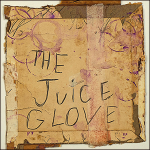 G. Love & Special Sauce | The Juice
