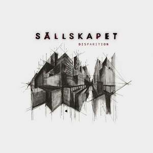 Sällskapet | DISPARITION
