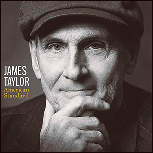 James Taylor | American Standard