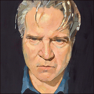 Lloyd Cole | Guesswork