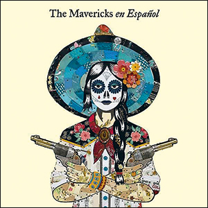 The Mavericks | En Español