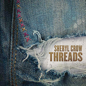 Sheryl Crow | Threads