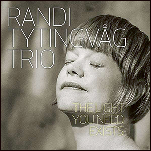 Randi Tytingvåg Trio | The Light You Need Exists