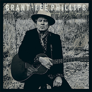 Grant-Lee Phillips | Lightning, Show Us Your Stuff