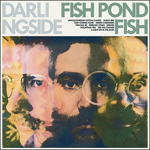Darlingside | Fish Pond Fish