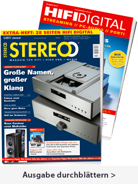 STEREO 01/2017