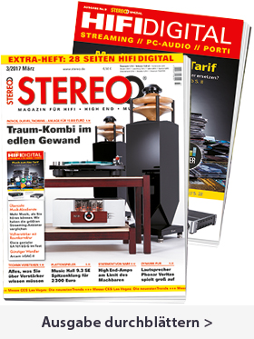 STEREO 03/2017