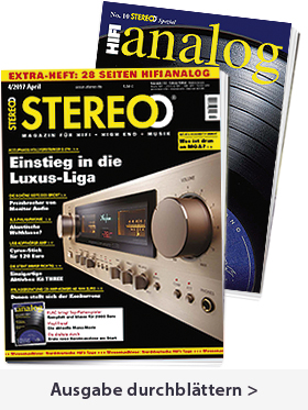 STEREO 04/2017