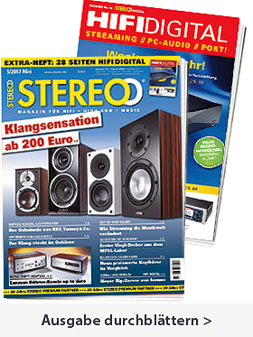 STEREO 05/2017