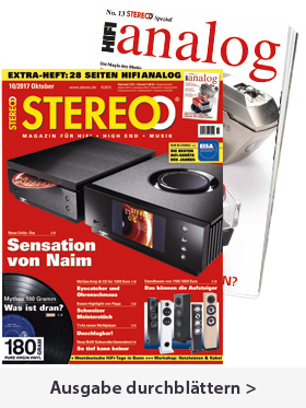 STEREO 10/2017