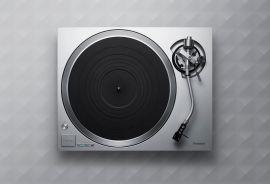 Technics SL 1500 C