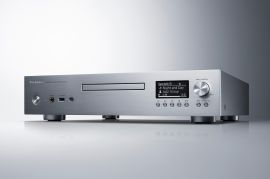 Technics SL-G 700