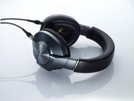 Technics EAH-T 700